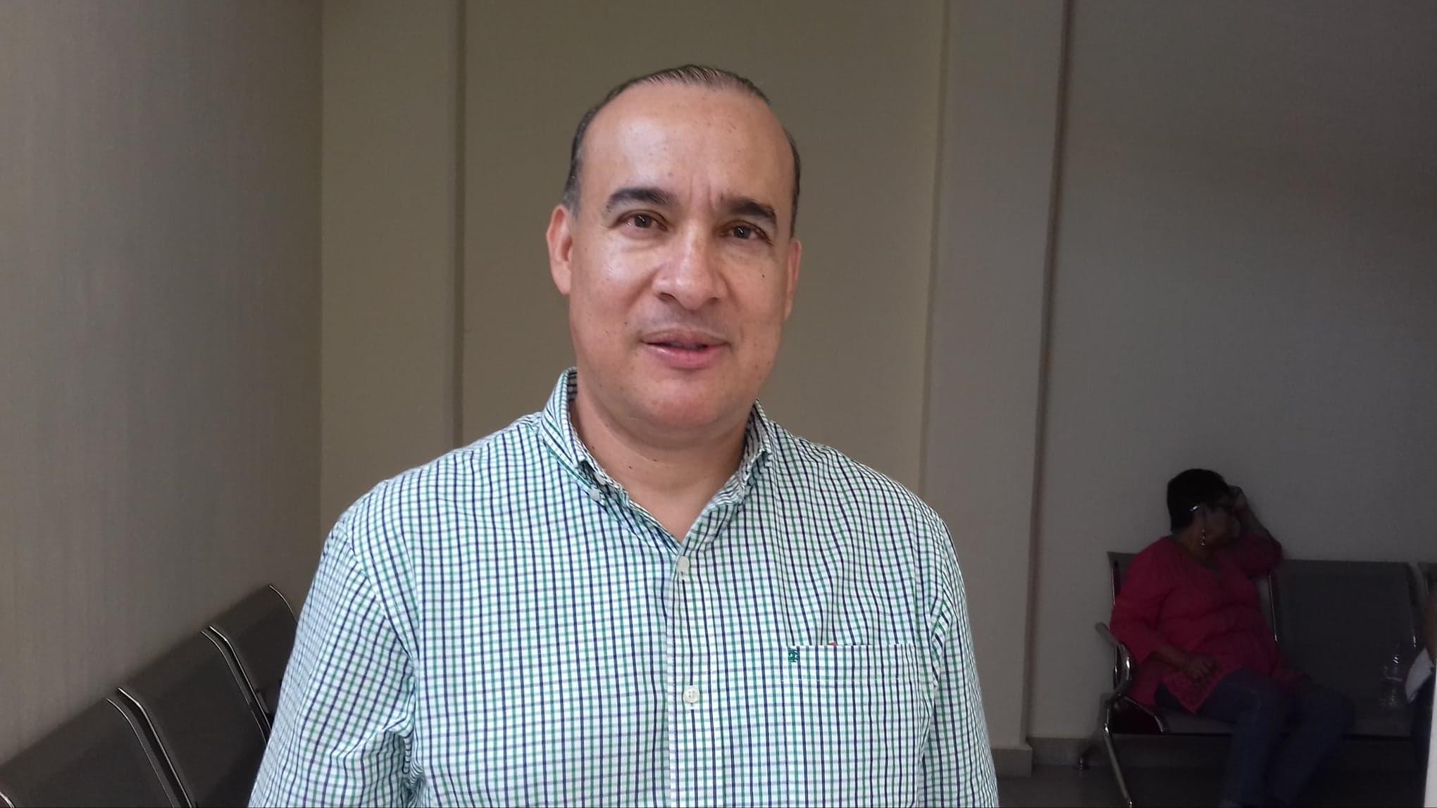 Roy Rubio vuelve a casa con condena a cuesta: 5 años y regresará 7.5  millones